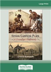 Scugog Carrying Place