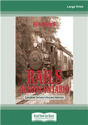 Rails Across Ontario