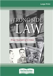 Wrong Side of the Law