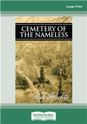 Cemetery of the Nameless