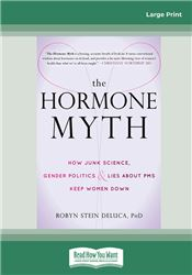 The Hormone Myth