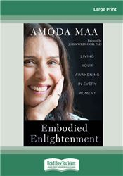 Embodied Enlightenment