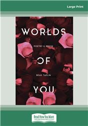 Worlds of You