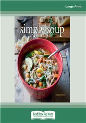 Simply Soup