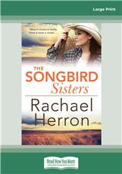 The Songbird Sisters