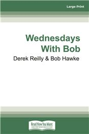 Wednesdays With Bob