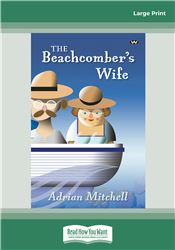 The Beachcomber's Wife