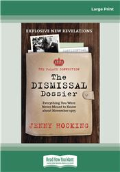 Dismissal Dossier updated
