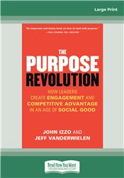 The Purpose Revolution
