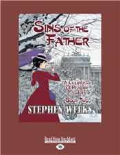 Sins of the Father