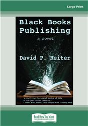 Black Books Publishing