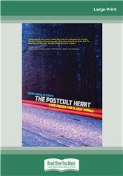 The Postcult Heart