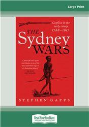 The Sydney Wars