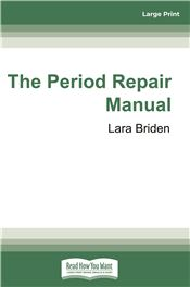 The Period Repair Manual