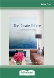 The Curated Home