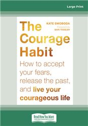 Courage Habit