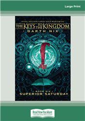 Superior Saturday