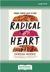 Radical  Heart