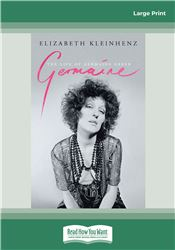 Germaine: The Life of Germaine
