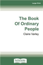 The Book of Ordinary People
