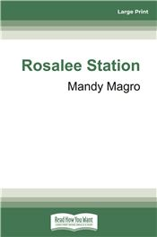 Rosalee Station