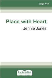 Place with Heart