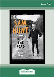 Sam Hunt: Off the Road