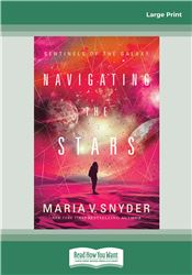 Navagating the Stars