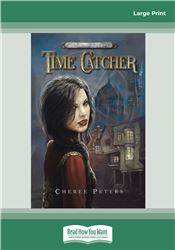 Time Catcher