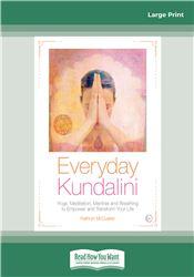 Everyday Kundalini