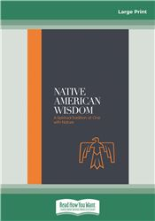 Sacred Texts - Native American Wisdom