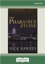 The Pharaoh's Stone