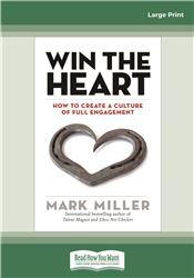 Win the Heart
