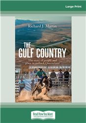 The Gulf Country