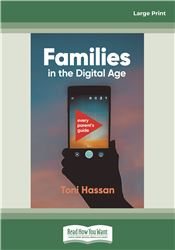 Families in the Digital Age