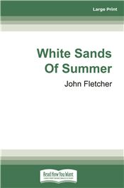 White Sands Of Summer
