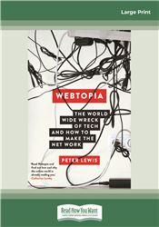 Webtopia