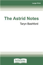The Astrid Notes