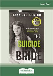 The Suicide Bride
