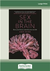 Sex in the Brain