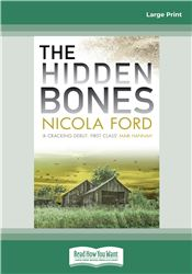 The Hidden Bones