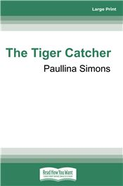 Tiger Catcher