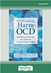 Overcoming Harm OCD