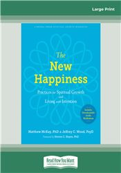 The New Happiness