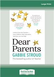 Dear Parents