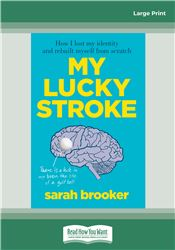 My Lucky Stroke