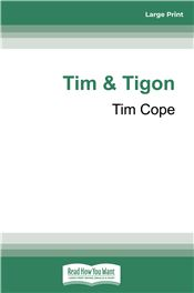 Tim & Tigon