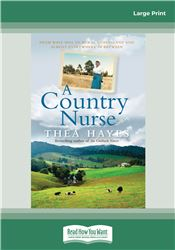 A Country Nurse
