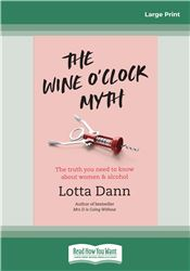 The Wine O'Clock Myth