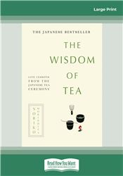 The Wisdom of Tea
